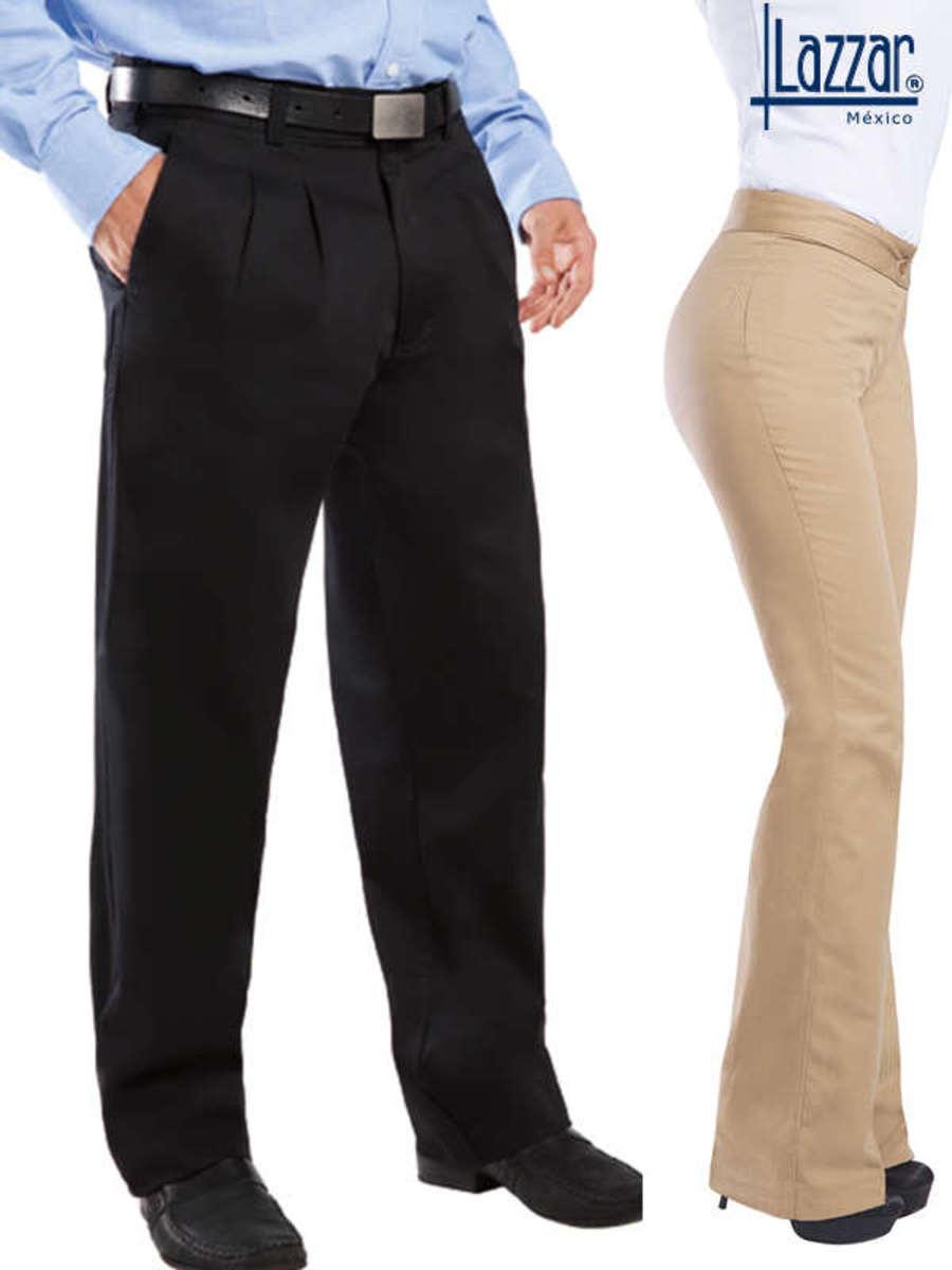 Pantalones Tipo Dockers Toluca De Lerdo Estado De Mexico 020999504481