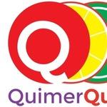 QUIMER-QUIM, S.A. DE C.V.