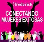 Frederick Pachuca Av Revoluciòn