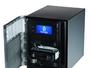NAS LENOVO-IOMEGA PX4-300D 4TB (4X1TB) SC/2PTOS RED/3PTOS USB/50 USERS/16 CAMARAS/ACTIVE DIRECTORY