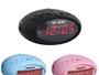 4381 Radio Reloj Despertador AM/FM
