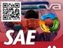 ASPEL SAE 5.0 ANUAL 20 USUARIOS TIMBRADO ILIMITADO (FISICO)