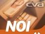 ASPEL NOI 7.0 (1 USUARIO ADICIONAL) (FISICO)