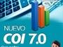 ASPEL COI 7.0 (ACTUALIZACION PAQUETE BASE CON POLIZA DE SOPORTE BASICA) (FISICO)