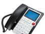 8028W Teléfono de escritorio