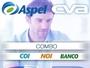 ASPEL COMBO COI 7.0, NOI 7.0, BANCO 3.0 (PAQUETE) (FISICO)