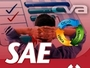 ASPEL SAE 5.0 (PAQUETE BASE) (FISICO)