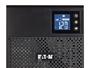 NO BREAK EATON 5S LCD/CAP 1500VA/ VOLT.ENT/120/120SAL/TORRE