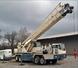 1986Grove Mod. TMS-475 50 Tons.