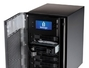 NAS LENOVO-IOMEGA PX6-300D 6TB (6X1TB) PRO/2PTOS RED/3PTOS USB/50 USERS/16 CAMARAS/ACTIVE DIRECTORY