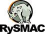 Comercializadora Industrial RySMAC S. de R.L. de C.V.