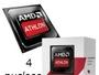 AMD KABINI ATHLON 5150 4 NUCLEOS 1.6 GHZ 2MB 25W S-AM1 VIDEO HD 8400 CAJA