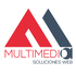 Multimedia Soluciones Web