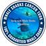 Whale Sharks Cancun