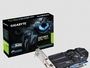 T. DE VIDEO PCIE GIGABYTE GEFORCE GTX 750 TI/1033 MHZ/2GB/128 BIT/GDDR5/ DVI/2 HDMI/DP/LOW PROFILE