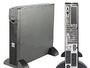 NOBREAK APC SMART-UPS RT 1500VA 120V