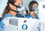 Quemaduras tratamiento en cámara hiperbárica
