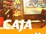 ASPEL CAJA 3.5 (1 USUARIO ADICIONAL) (FISICO)