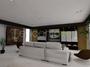 Interiorismo y remodelaciones.