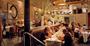 Alimentos Sanos Y Deliciosos Productos Proveedores En Restaurantes De