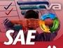 ASPEL SAE 5.0 (20 USUARIOS ADICIONALES) (FISICO)