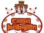 Casa Babylon Pizzeria Italiana