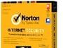 NORTON INTERNET SECURITY 2014 EN ESPANOL 1 USUARIO POR 1 ANIO