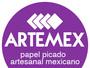 papel picado ARTEMEX