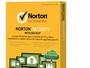 NORTON SECURITY CON BACKUP 25 GB 2.0 2015 1 USUARIO 10 (LICENCIAS MULTIDISPOSITIVOS) 12MESES ESPA?OL