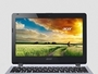 ACER E3-112M-C8LD CELERON N2840 DUAL-CORE 2.16 GHZ / 2GB / 250GB / 11.6 / WINDOWS 8 / 1 A?O DE GTIA
