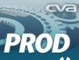 ASPEL PROD 3.0 (1 USUARIO ADICIONAL) (FISICO)