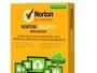 NORTON SECURITY CON BACKUP 25GB 2.0 2015 1 USUARIO 10 (LICENCIAS MILTIDISPOSITIVOS) 24 MESES ESPA?OL