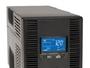 NOBREAK TRIPP-LITE SMART1500LCDT //900 WATTS// 120V // 10 CONTACTOS 5/15R (5 TC UPS / 5 SUPR.)