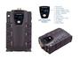 NOBREAK CYBERPOWER AVR LCD 825VA/450W 8 CONT. C/PROT.LINEA