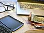 Asesorías, Cálculo de Impuestos y Declaraciones Fiscales