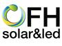 FH SOLAR & LED