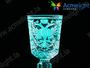 Acmelight Glass Classic