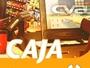 ASPEL CAJA 3.5 (ACTUALIZACION DE 1 USUARIO) (FISICO)