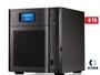 NAS LENOVO EMC/IOMEGA PX4-400D PRO 8TB 4HDX2TB HOTSWAP/NVR PARA 16CAM/VMWARE/WIND-LINUX-MAC-ANDR