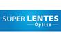 Super Lentes Optica
