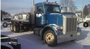 1988 Peterbilt 357 con Sistema Roll Back