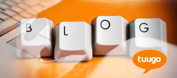 colaboradores del blog